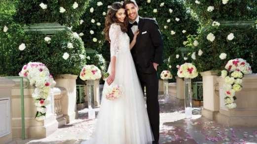 bellagio-wedding-couple.tif.image.698.390.high