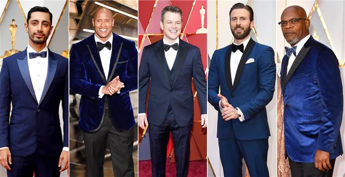 oscar-trends-blue-suits-combo-today-170226_3b8c5c0029030ebde6c81af2f222fadd.today-inline-large