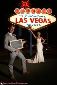 Props-for-Vegas-Weddings